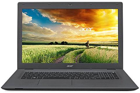 Acer Aspire E5-573G Core i7 5005U (8GB /1TB /2gb/920M Graphics/Linux) Laptop