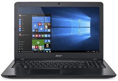 Acer Aspire F5-572g Core i7 6500u (8GB/1TB/2GB/DOS) 15.6 Inch Laptop