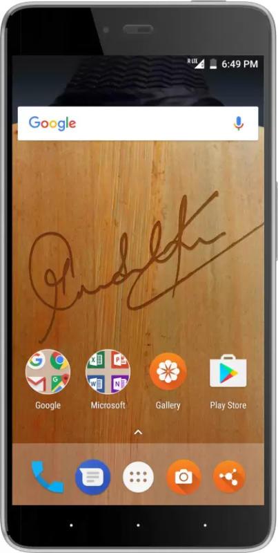 Smartron Srt Phone 64GB